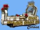 Carroza Corona
