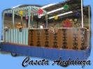 Caseta Andaluza